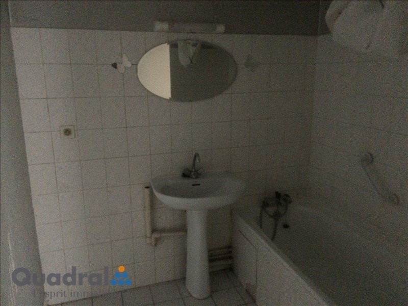 Location appartement Saint fons 567€ CC - Photo 6