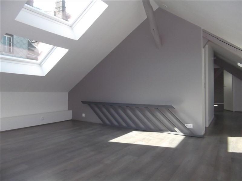 Location appartement Rouen 720€ CC - Photo 2