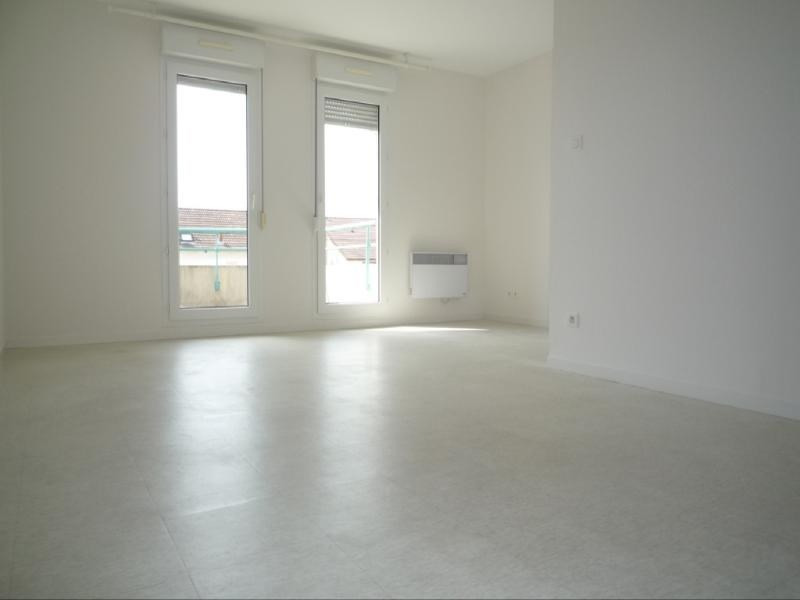 Location appartement Dijon 500€ CC - Photo 2