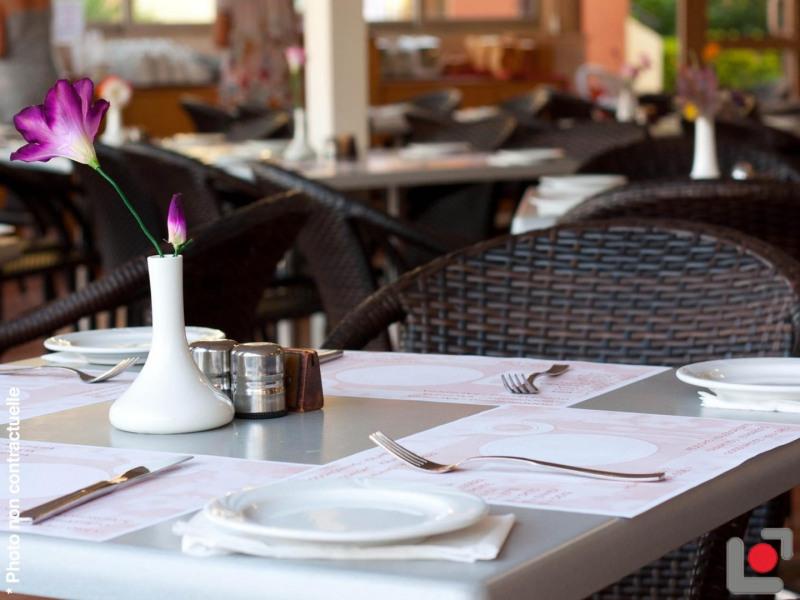 Fonds de commerce Café - Hôtel - Restaurant Veurey-Voroize 0
