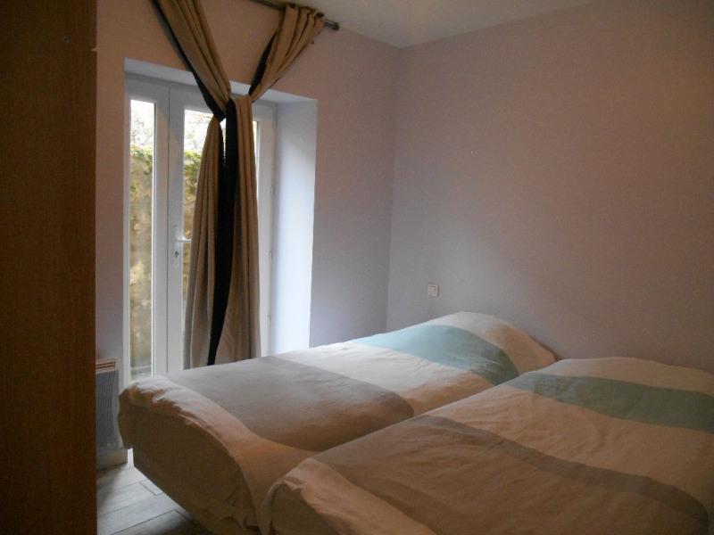 Sale house / villa La brede 258000€ - Picture 9