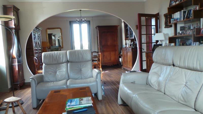 Sale house / villa Limoges 286000€ - Picture 6