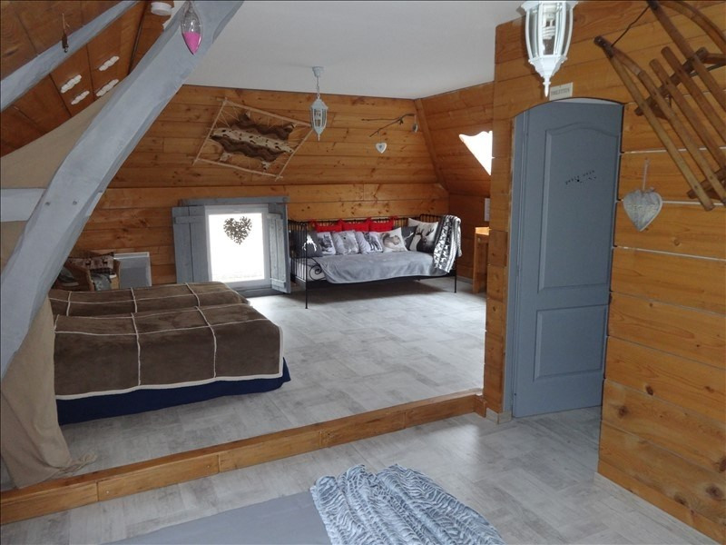 Sale house / villa Vernon 472000€ - Picture 7