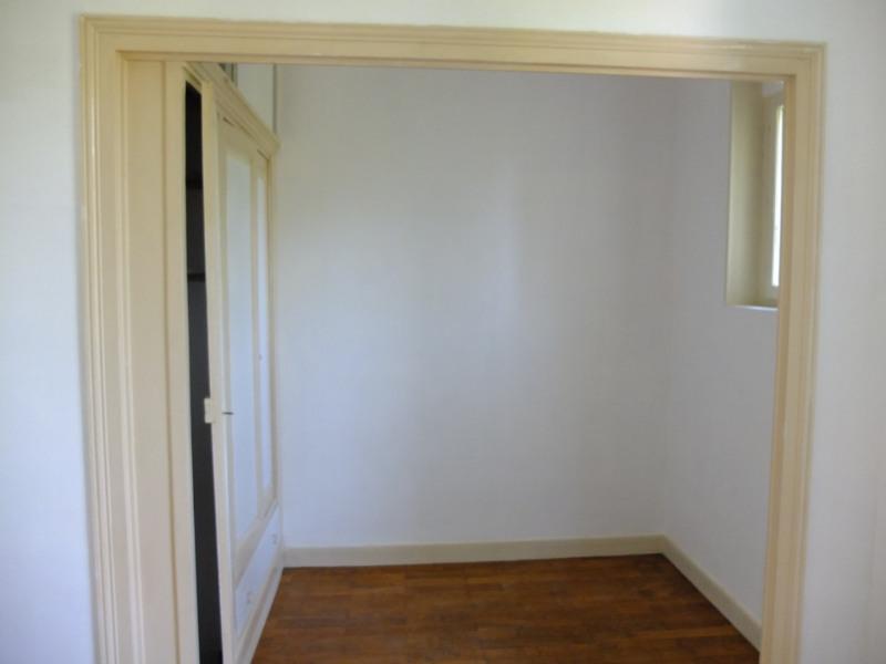 Rental apartment Pierre benite 574€ CC - Picture 2