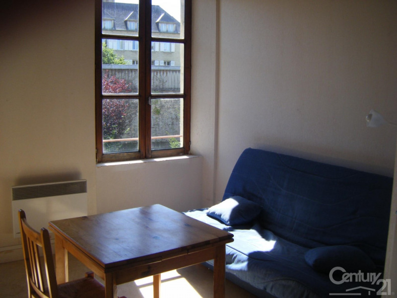Location appartement Caen 350€ +CH - Photo 4