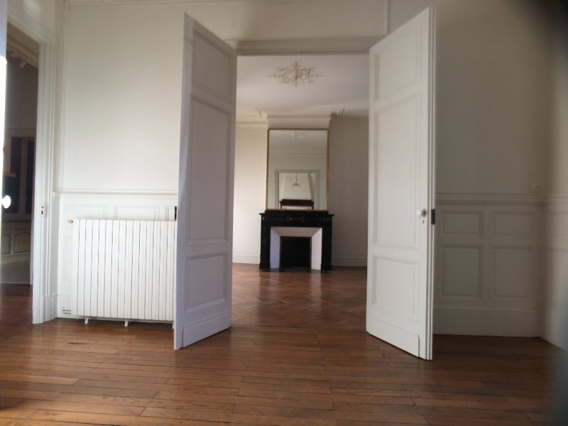 Sale apartment Toulouse 520 000€ - Picture 4
