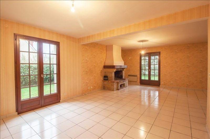 Vente maison / villa Pau 275600€ - Photo 8