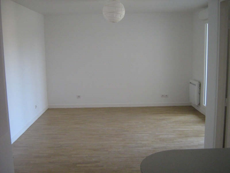 Location appartement Le chesnay 952€ CC - Photo 1