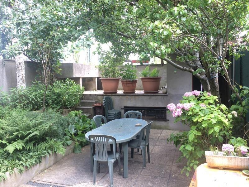 Vente maison / villa Garches 810000€ - Photo 1