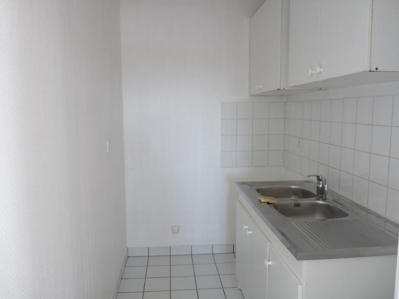 Location appartement Triel sur seine 586€ CC - Photo 4