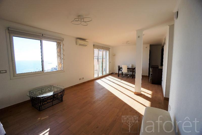 Vente maison / villa Beausoleil 965000€ - Photo 2