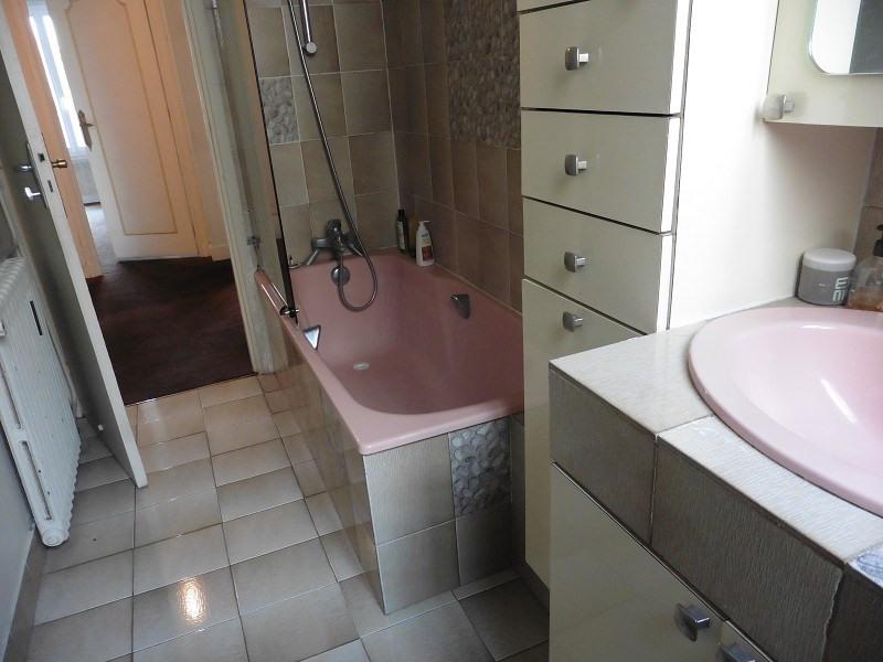 Vente appartement Paris 12ème 540000€ - Photo 7