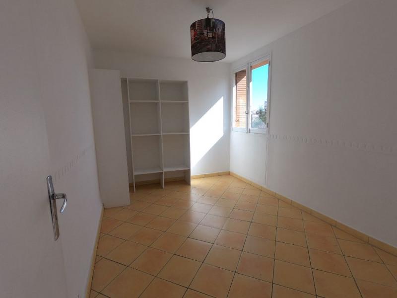Sale apartment Marseille 84000€ - Picture 4