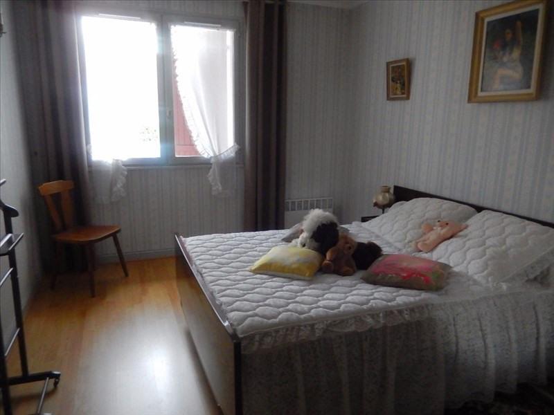 Venta  casa Nogent le roi 208600€ - Fotografía 6