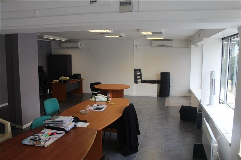 Vente bureau Beziers 81000€ - Photo 2