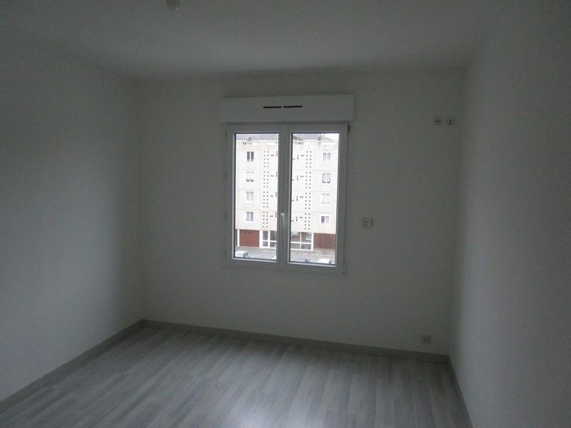 Sale apartment St lo 64750€ - Picture 3