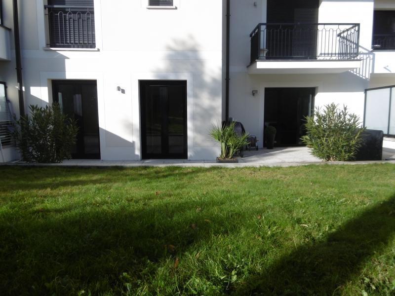 Продажa квартирa Gournay sur marne 299000€ - Фото 5
