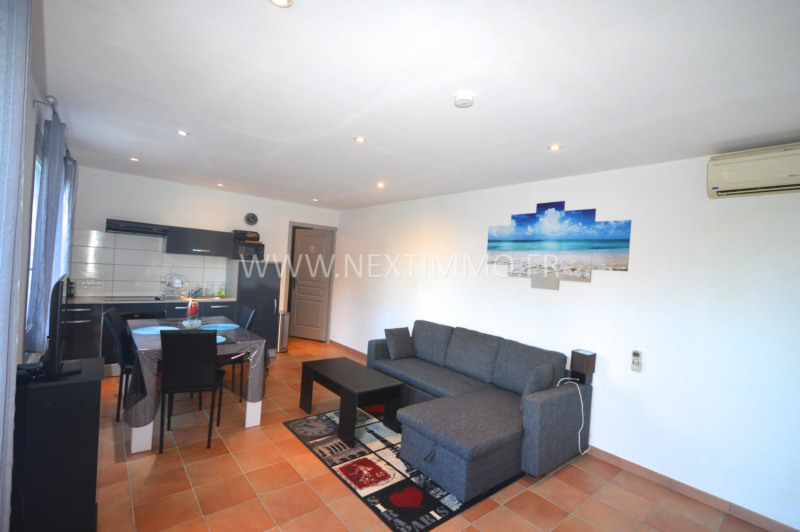 Deluxe sale house / villa Sainte-agnès 899000€ - Picture 11