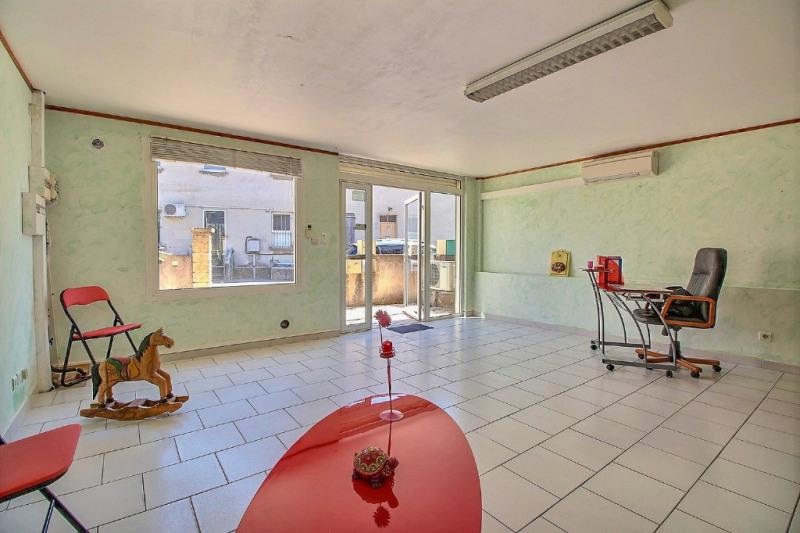 Vente maison / villa Bezouce 249000€ - Photo 8