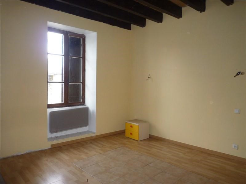 Venta  casa Belley 50000€ - Fotografía 5