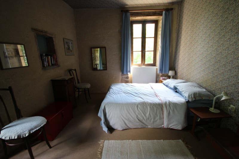 Vente maison / villa Campes 169000€ - Photo 6