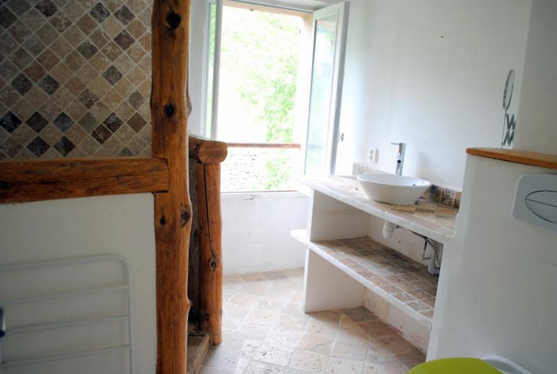 Vente maison / villa Seillans 222000€ - Photo 7