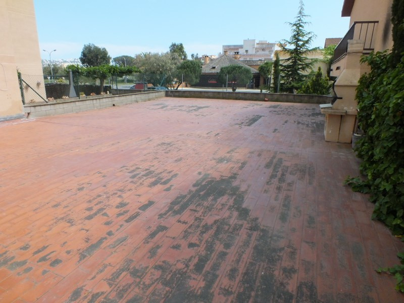 Vente appartement Rosas-santa margarita 136 000€ - Photo 14