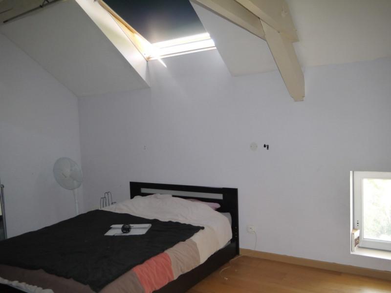 Vente maison / villa Voiron 370000€ - Photo 10