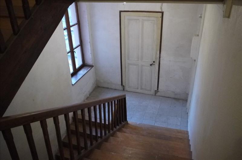 Verkauf mietshaus Vienne 205000€ - Fotografie 7