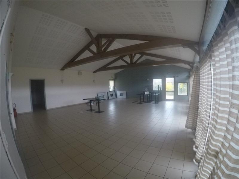 Vente maison / villa Cluny 76000€ - Photo 5