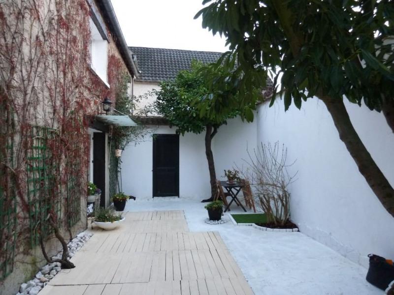 Vendita casa La norville 535000€ - Fotografia 1
