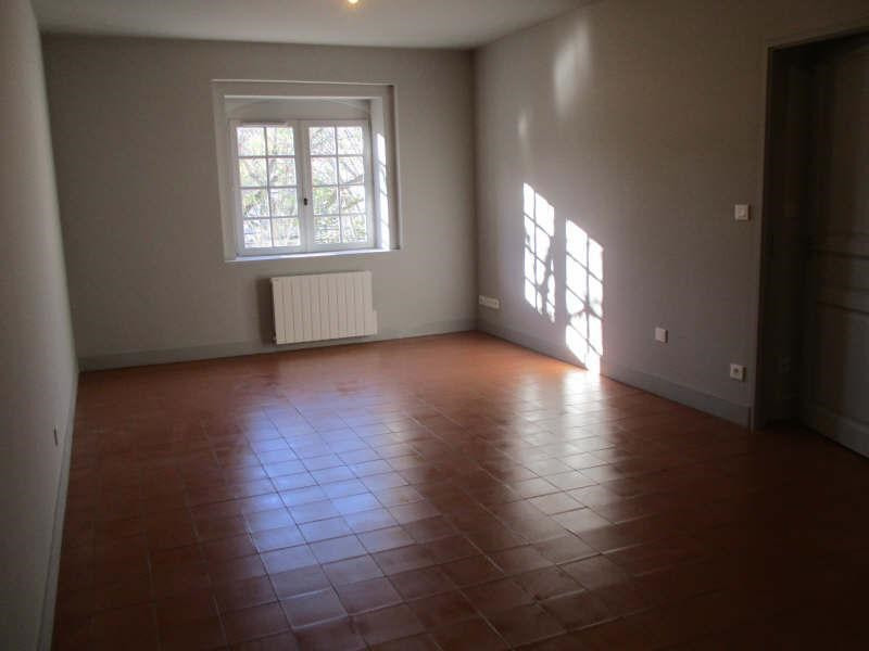 Location appartement Nimes 808€ CC - Photo 2