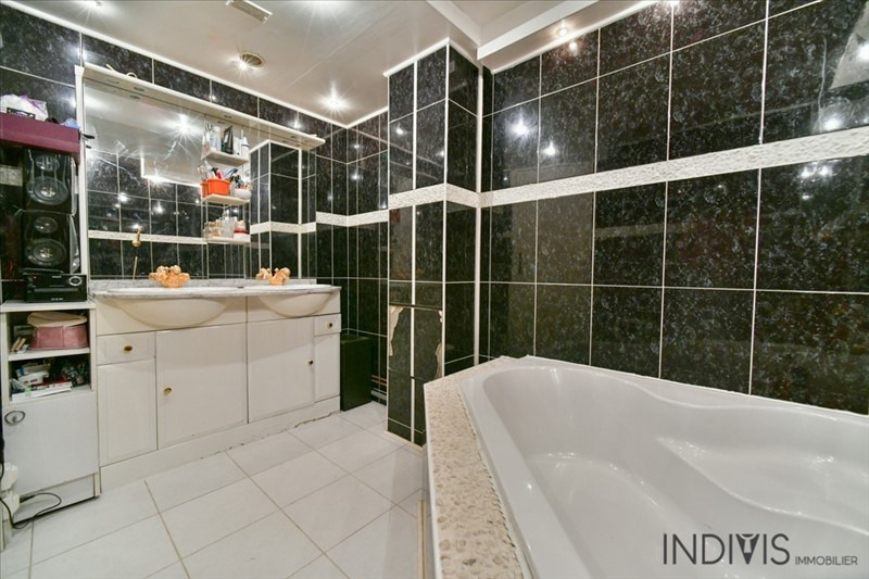 Vente appartement Puteaux 613000€ - Photo 5
