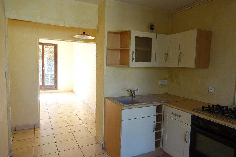 Location appartement Pont de claix 590€ CC - Photo 6
