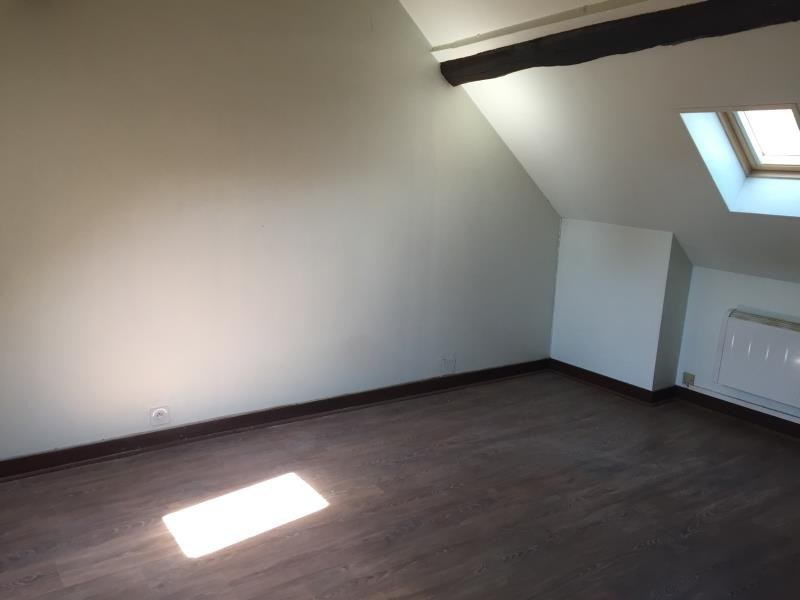 Location appartement Blois 400€ CC - Photo 2