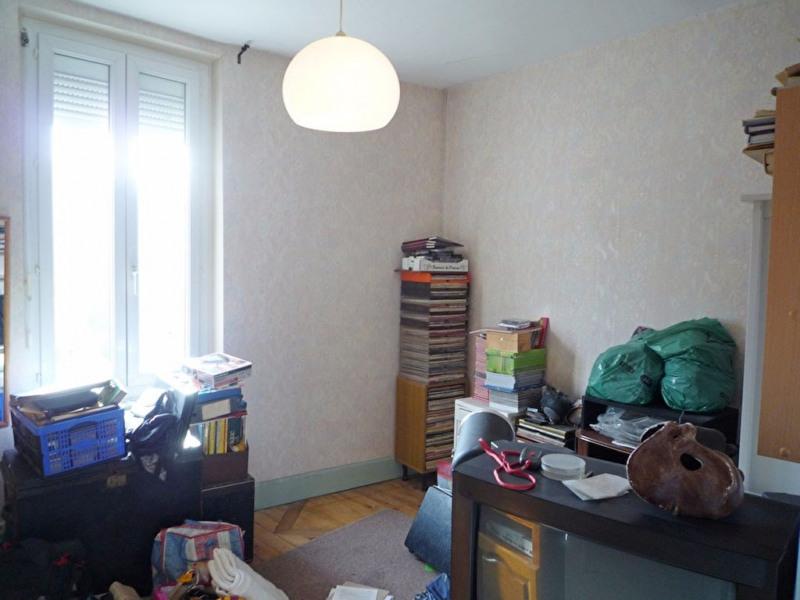 Sale house / villa Agen 233500€ - Picture 6