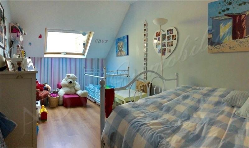 Sale house / villa Gouvieux 315000€ - Picture 4