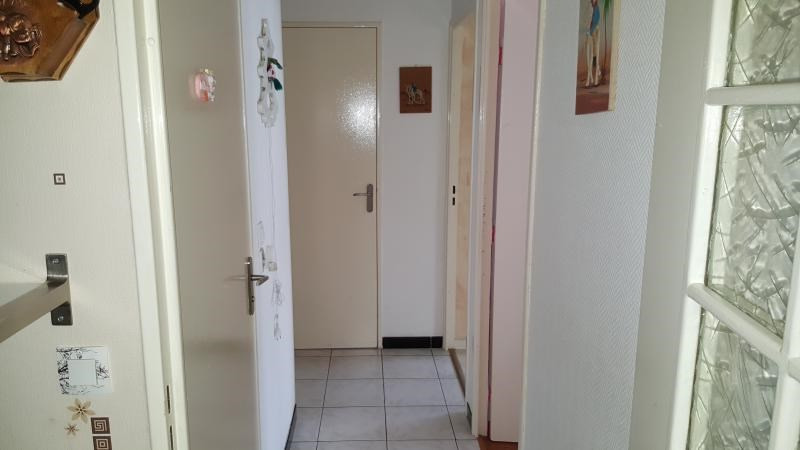 Sale apartment Evry 176 000€ - Picture 7