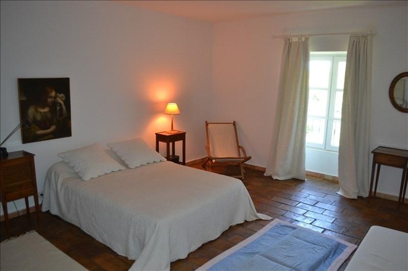 Sale house / villa Sud montelimar 840000€ - Picture 7