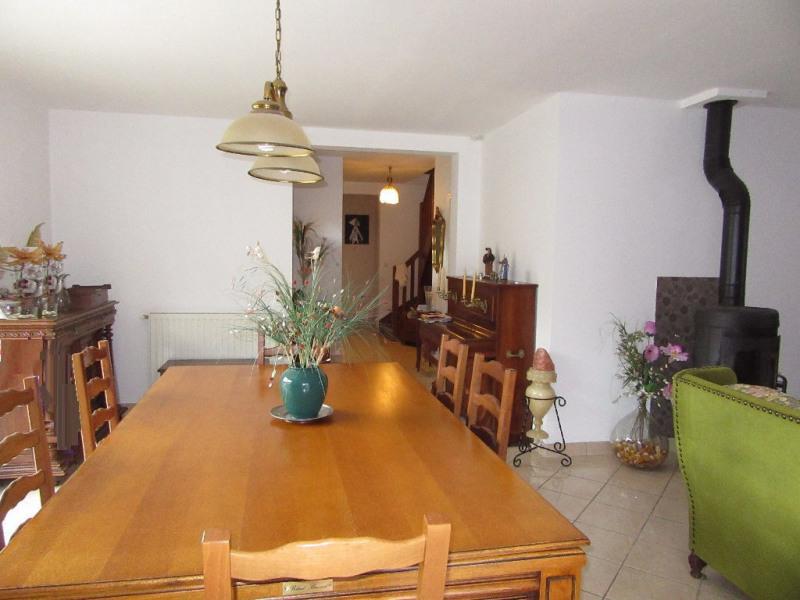 Sale house / villa Boulazac 286200€ - Picture 7