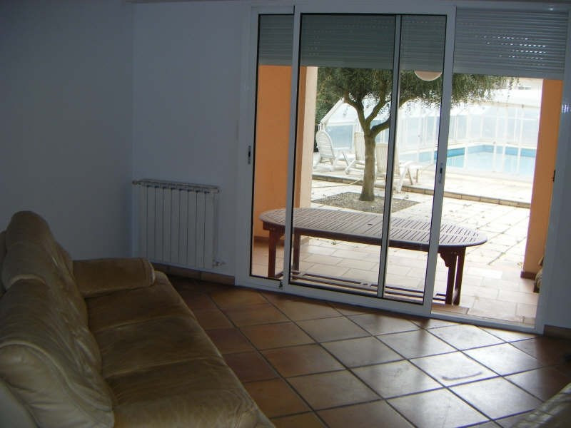 Deluxe sale house / villa Meze 650 000€ - Picture 6