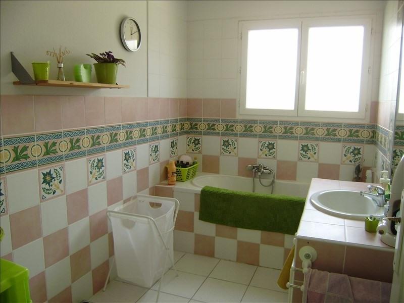 Venta  casa Salon de provence 379440€ - Fotografía 7