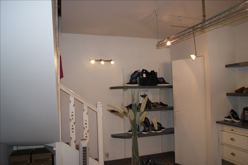 Vente boutique Sallanches 75 000€ - Photo 5