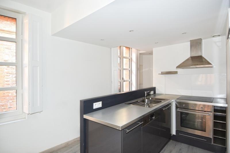 Location appartement Toulouse 980€ CC - Photo 4