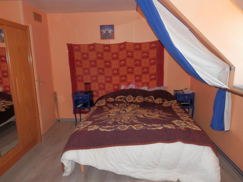 Vente maison / villa Gaillon 225000€ - Photo 6