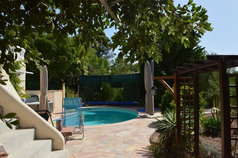 Продажa дом Roquebrune sur argens 515000€ - Фото 1