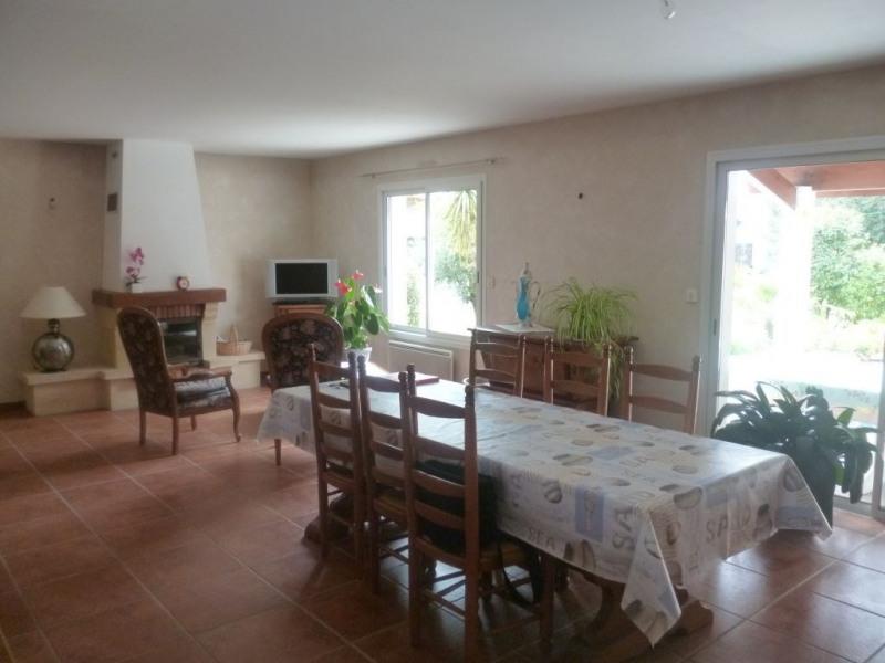 Vente maison / villa Dax 253000€ - Photo 2