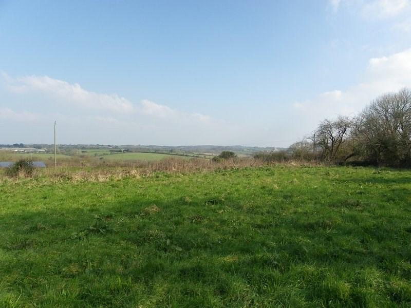Verkoop  stukken grond Les moitiers d allonne 39500€ - Foto 1