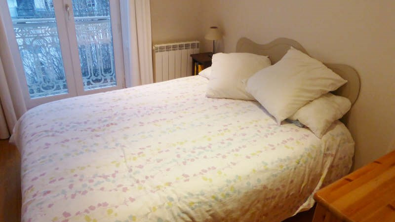 Vente appartement Bagneres de luchon 262500€ - Photo 8