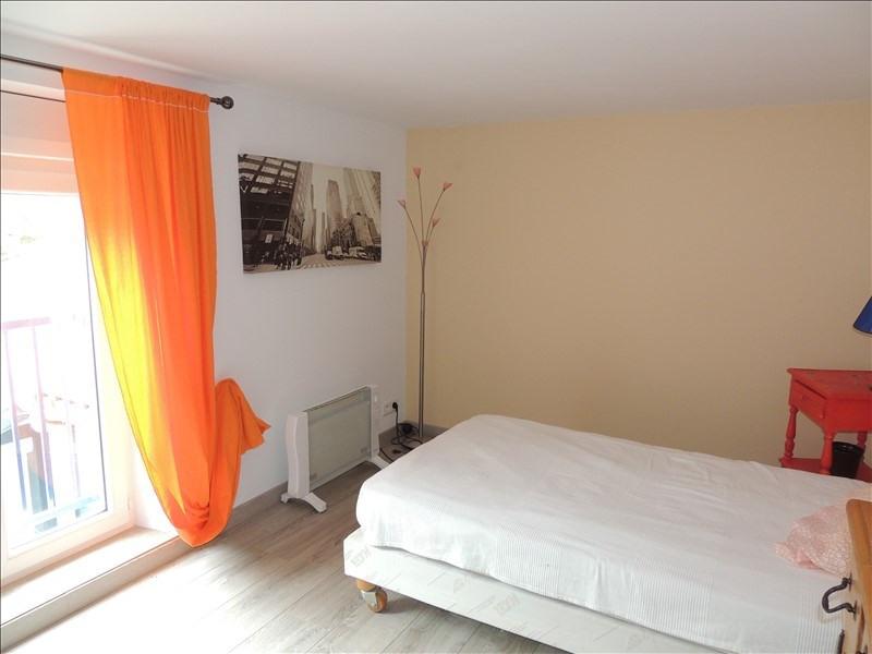 Vente de prestige maison / villa Bidart 1259000€ - Photo 8
